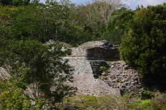 Calderitas II (125)
