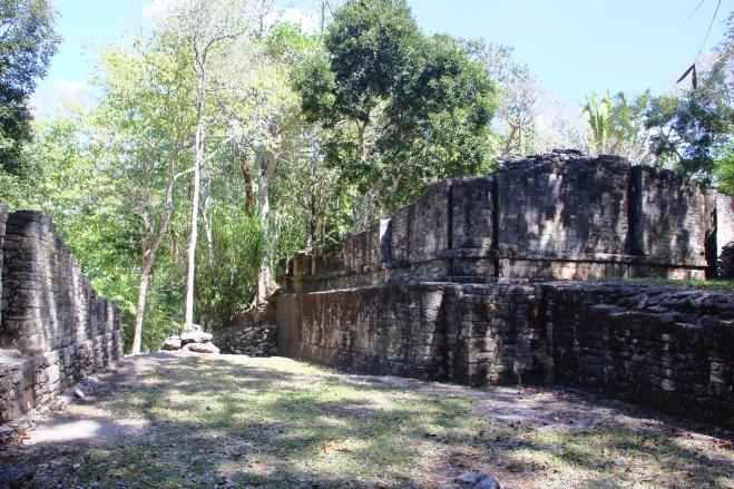 Calderitas II (131)
