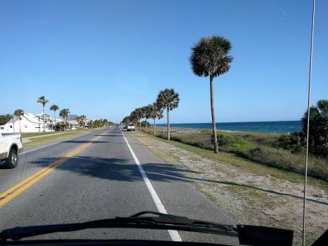 Florida (27)