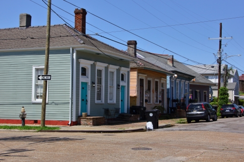 New Orleans1002