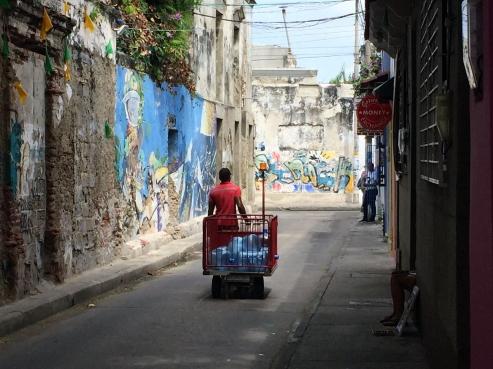 cart37